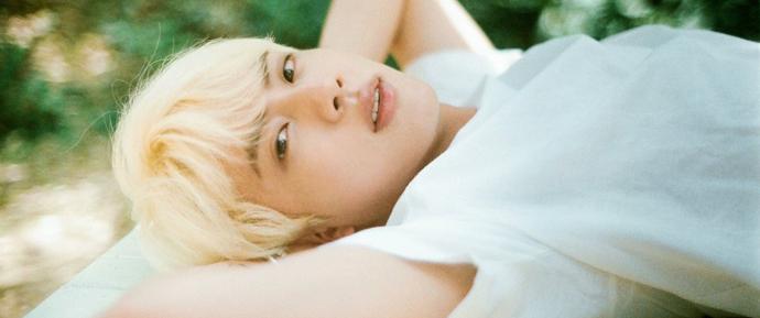 Outras agências tentaram, mas o Jin é o Worldwide Handsome apenas do BTS…