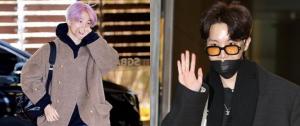 [WEIBO] 18.08.19 - Jin e JungKook
