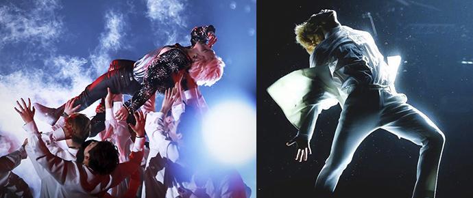 Essas 20 fotos majestosas do Rei da dança Jimin vão te deixar sem ar! 👑