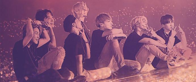 Qual será a setlist do filme BTS World Tour: Love Yourself in Seoul?