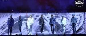 [BANGTAN BOMB] 'IDOL' Stage Especial (BTS focus) @ 2019 Seoul Music Awards