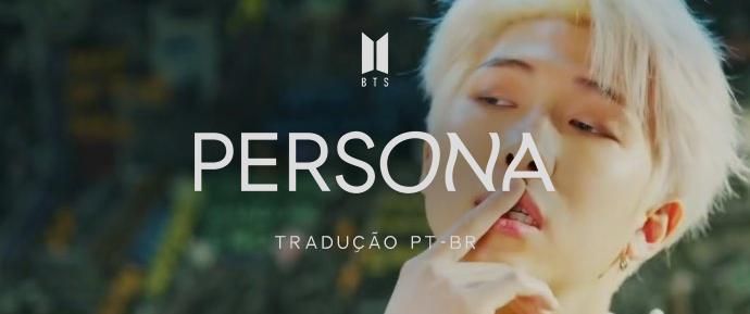 [LETRA] Intro: Persona – RM