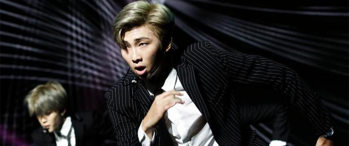 O BTS já está encaminhado para outro álbum em #1? 🤔