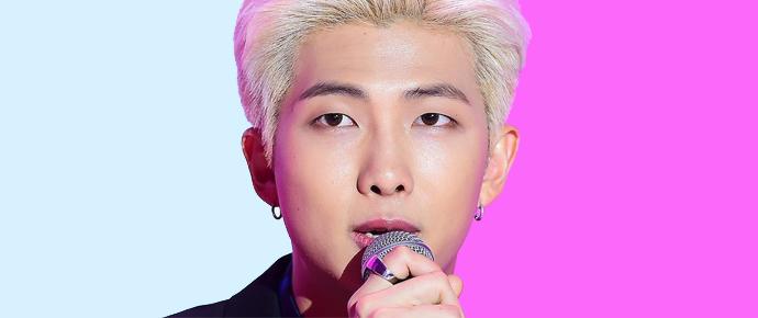 """RM reflete sobre a pressão do sucesso: """"Há momentos em que a plateia é assustadora"""""""