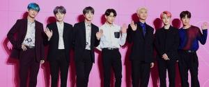 BTS agradece artistas mais velhos por abrirem as portas e discutem seus próximos objetivos