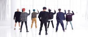 21.04.19 – BTS_bighit