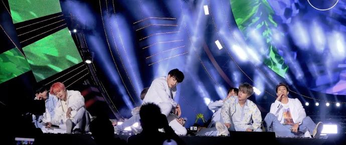 [BANGTAN BOMB] BTS Stage CAMs @ Super Concert 2019