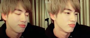 [V APP] 12.05.19 - Jin