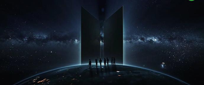 """🎥 BTS – """"Heartbeat"""" (BTS WORLD OST)"""
