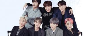 O BTS confirmou que o BT21 têm gênero neutro — e deixou os ARMYs muito felizes 