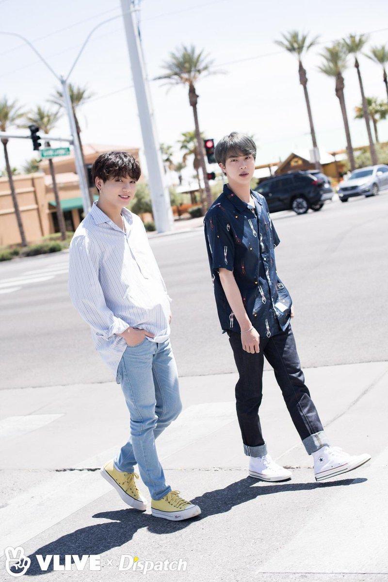 jk+jin