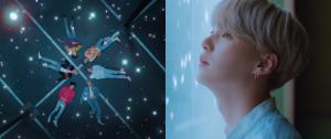 """ARMYs já estão criando teorias sobre """"Lights"""", o novo MV japonês do BTS"""
