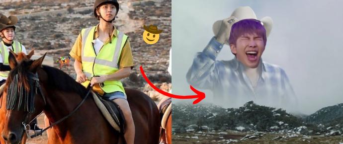 Os melhores memes que surgiram com 'Seoul Town Road', para melhorar o seu dia!