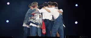  Álbum Especial – BTS 5th Muster: Magic Shop