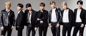 📷 Álbum Especial – BTS 5th Muster: Magic Shop