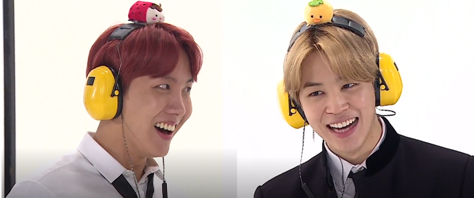 Os 10 memes mais icônicos do BTS para alegrar o seu dia