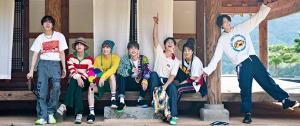 📷 Prévias do DVD 'BTS Summer Package 2019 na Coreia'