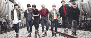A história do BTS vai virar um DRAMA com lançamento em 2020! 😱