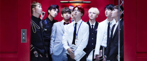 'DOPE' é o 6º MV do BTS a atingir 500 MILHÕES de views no YouTube! 🎉