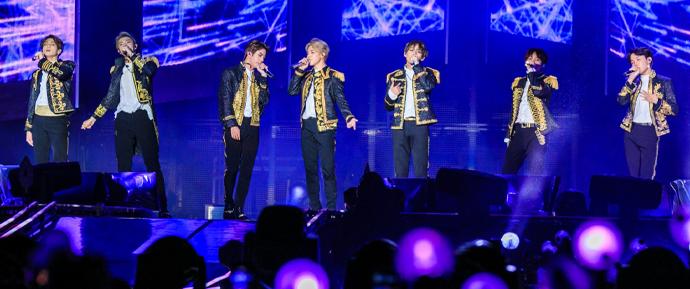 Pesquisadora revela: Os ARMYs são os responsáveis pelo sucesso global do BTS