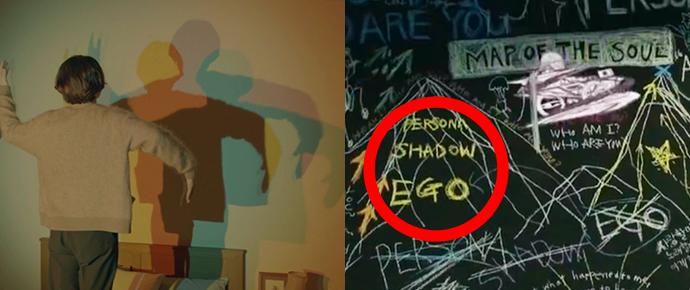 O BTS deu possíveis pistas sobre o comeback de 'Shadow' – e os ARMYs já tem teorias!