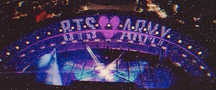O 'exército' de admiradores do BTS: Por dentro de um dos fandoms mais poderosos do mundo