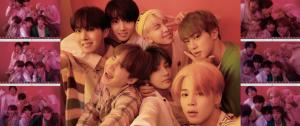 3 músicas do BTS na lista '100 melhores músicas de K-Pop da década' da Billboard