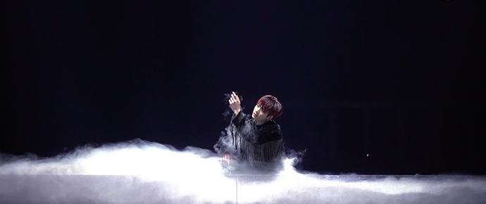 [BANGTAN BOMB] 'Dionysus' Intro Performance (BTS focus) @ 2019 MMA