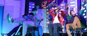 5 razões pelas quais os ARMYs acham que o BTS vai apresentar 'Black Swan' no Grammy 🧐