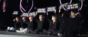 [BANGTAN BOMB] Como tudo começou: 'BTS TIME'