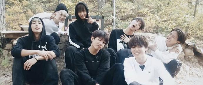 Run BTS! – EP.10