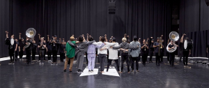 🎥 [COREOGRAFIA] 'ON' Dance Practice