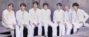 O BTS fará história no TikTok amanhã com a prévia exclusiva de 'ON'!