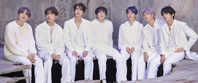 Crítica: 'Map of the Soul 7' é definitivamente o maior comeback do BTS!