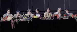 [V APP] 21.02.20 - Live Especial de Comeback do BTS: Nós te 'roxamos' 💜
