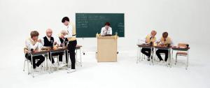 'Learn Korean With BTS' será lançado gratuitamente no Weverse amanhã!