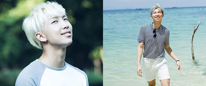 📷 Álbum Especial – 2015 RM Day