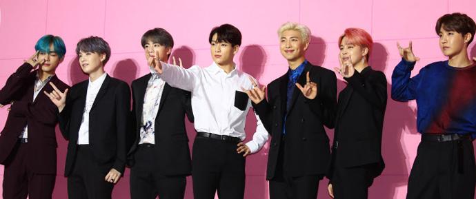 Por que o BTS não teve o álbum mais vendido do mundo em 2019 e o que deu errado? 🧐