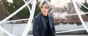Jimin é o gestor de projeto musical do novo álbum do BTS! 😱