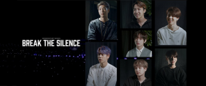 Break The Silence Ep. 5: O lado oposto