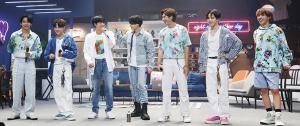 [WEIBO] 20.06.20 – Jin, Jimin & JungKook