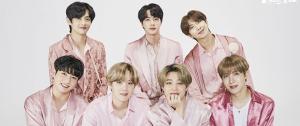 Learn Korean With BTS Ep. 13: Quem somos nós?