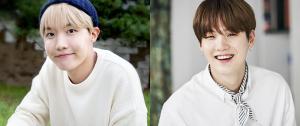 📷 Álbum Especial - Bastidores do jogo BTS WORLD