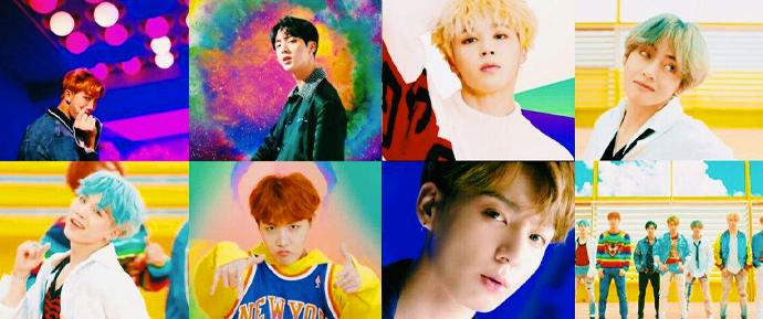 BTS faz história ao alcançar 1 BILHÃO de views e os recordes estão em seu DNA 🧬