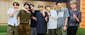 Run BTS! 2020 - EP.109