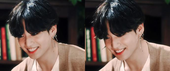 JungKook foi o idol de K-Pop mais pesquisado no Google no primeiro semestre de 2020!