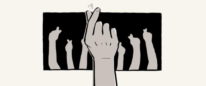 O fandom ARMY e o seu poder de mudança através do ativismo 💜