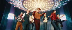 BTS quebra o recorde do YouTube de vídeo mais visto nas primeiras 24 horas com 'Dynamite'!