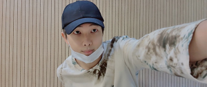 As conquistas e impacto cultural do BTS falam muito mais alto que seus críticos racistas