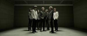 05.10.20 - JungKook